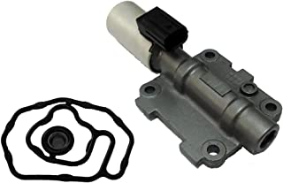 SINS - Accord Odyssey Pilot CL MDX TL Transmission AT Clutch Pressure Control Solenoid Valve C 28250-P7W-003
