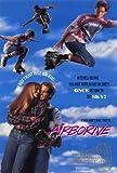 Airborne - Movie Poster - 11 x 17