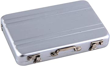 teteras HTTOAR Infusor de T/é en Acero Inoxidable Infusores de t/é para t/é Suelto Los Mejores coladores de t/é para t/é Suelto Filtro te Silver Pack de 4 Infusores