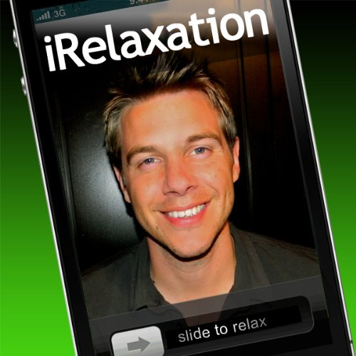 iRelaxation cover art