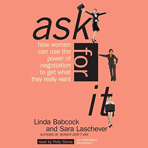 Ask for It cover art
