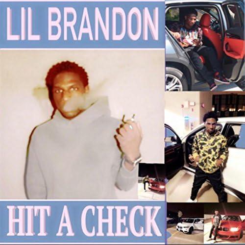 Lil Brandon