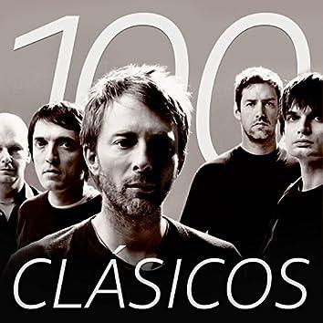 100 clásicos Indies y Alternativos