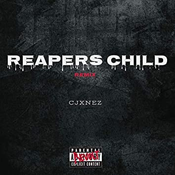 Reapers Child