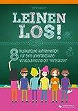 Leinen los! - 8 musikalische Aufführungen für eine unvergessliche Verabschiedung der Viertklässler: Heft inkl. CD