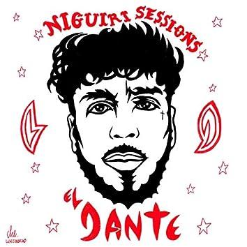 Niguiri Sessions