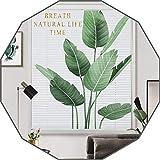 ZXD Veneziana in Alluminio, Privacy Light Protezione Finestra Persiane Impermeabile Crittografia Doghe Casa Ufficio Che Calza Facilmente (Color : A, Size : 60x130CM)