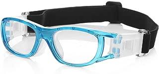 Gafas protectoras de tiro Royal para lentes graduadas caza Ideales para airsoft etc.