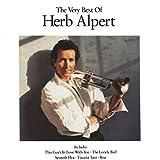 The Very Best of Herb Alpert...
