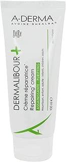 Aderma Dermalibour + Irritated Skin Repair Cream 100 Ml NEW FORMULA 2015