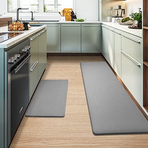Color&Geometry -   Küchenläufer 2