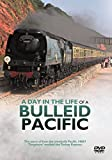 A Day in the Life of a Bulleid Pacific - Pacific 34067 on the Torbay Express ...