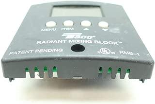 TACO RMB-1 Radiant Mixing Block D656740