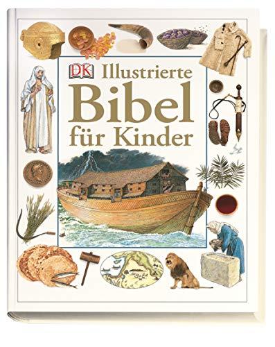Dorling Kindersley Verlag Illustrierte Bild