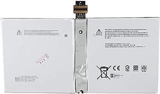 Tablet-pc-batterij Li-batterij Lithiumbatterij voor tablet-pc Tablet-pc-batterij met grote capaciteit Li-batterij voor Pro 4