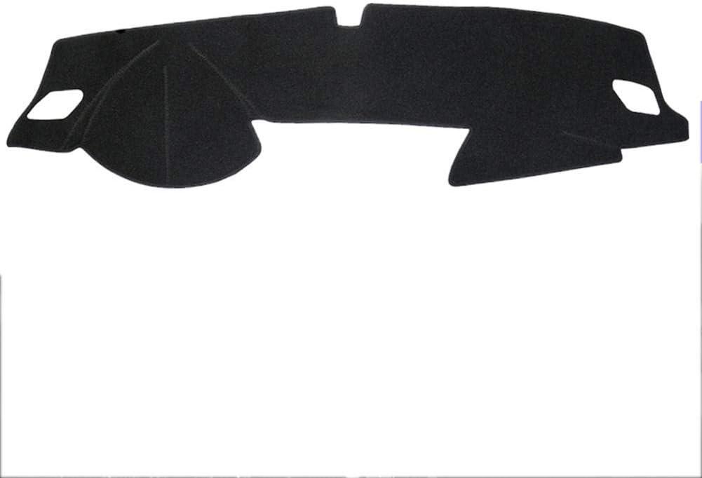 Car Now free shipping Dashboard Cover Dash Pad Acces Cheap bargain Cape Auto Mat Carpet