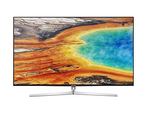 Samsung UE55MU8002T 55