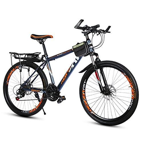 GGXX 24 26 Zoll Mountainbike FüR...