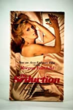 Seduction by David Houston (1982-06-03)