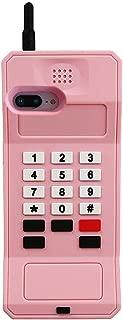 Best 3d iphone 7 plus case Reviews