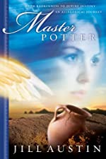 Master Potter (Chronicles of Master Potter Book 1)