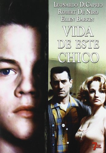 Vida De Este Chico [DVD]