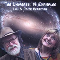 Universe: 14 Examples