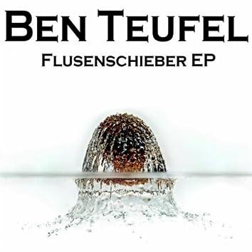Flusenschieber EP