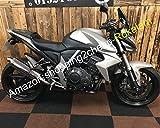 Kit aftermarket per carenatura moto CB1000R 08-15 CB1000 R 2008 2009 2010 2011 2012 2013 2014 2015 CB 1000R