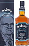 Jack Daniels N0.4 Master Distiller Whisky - 1000 ml
