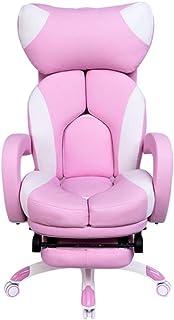 Amazon.es: sillones dormitorio - Más de 500 EUR / Sillones ...