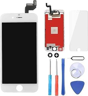 Brinonac Pantalla para iPhone 6s, 4.7