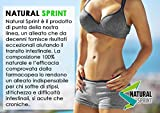 Zoom IMG-2 natural sprint transito intestinale lassativo