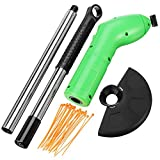 Beck Orlando Grass Trimmer Cutter Mower Cordless Lawnmower Garden Weed Edging Ties Tool Portable Power Tool Accessories