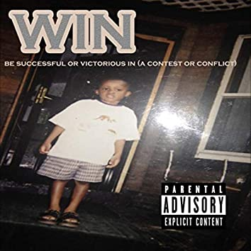 Win (feat. Twil Mobb)
