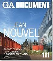 GA DOCUMENT 111―世界の建築