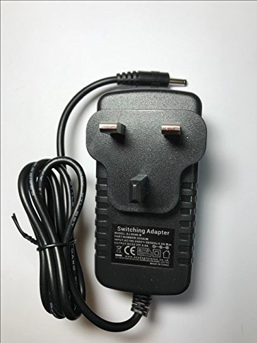 Vervangende 5V 4A AC-DC adapter oplader voor Lenovo Ideapad 100S-11IBY 80R2
