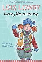 Best the gooney bird song Reviews
