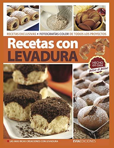Broca Vastago Hexagonal  marca Independently Published