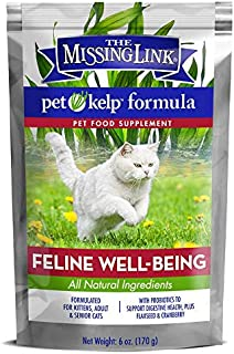 Best missing link for cats Reviews