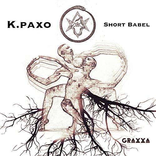 K.Paxo