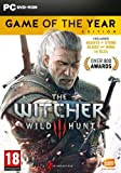 Play as a highly trained Monster Slayer for hire Trained from early childhood and mutated to have superhuman skills, strength and reflexes, witchers are a socially ostracized counterbalance to the monster-infested world in which they live Gruesomely ...