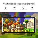 Zoom IMG-1 smartphone offerta del giorno 4g