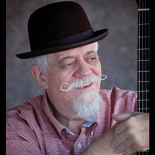 Bob Spear/Tim Daniels: Two Old Men