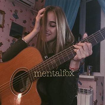 mentalfox