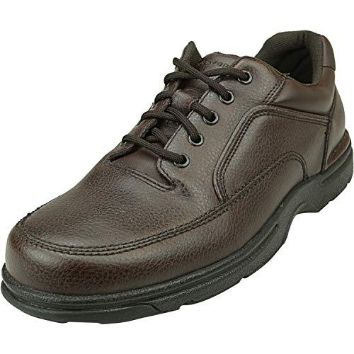 Men's Eureka Walking Shoe- Buy Online