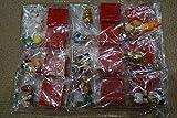 大工の源さん コレクションフィギュア シークレット 3種 含む 11種 セット