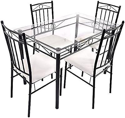 Futon Coffee Table Ideas