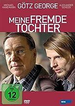 Meine Fremde Tochter [Alemania] [DVD]