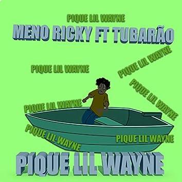 Pique Lil Wayne